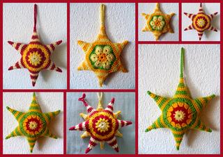 Hexagons_are_my_stars_small2