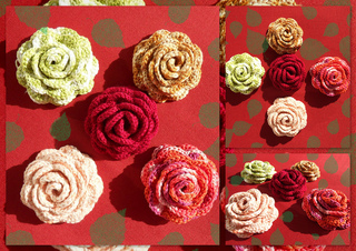 Crochet_rose_brooches_small2