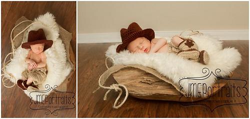 Cowboy_medium