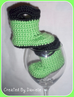 Green_booties_small2