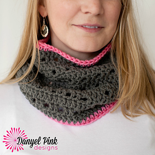 Angiecowl_small2