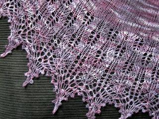 Lavender6_small2
