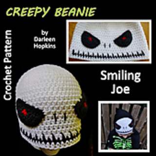 Creepybeanieset_small2