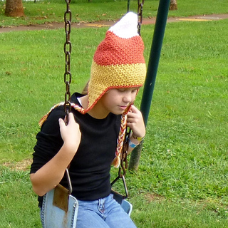 Candycorncasswing_small2