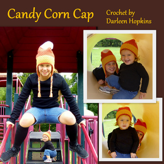 Candy_corn_cap_small2