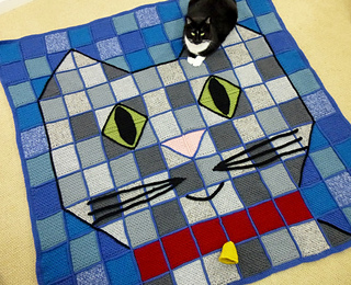 Kittyblanket5_small2