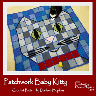 Patchworkkitty__1000x1000__small2