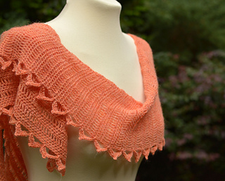 Moxie-shawl-front-view-web_small2