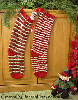 Elf-stockings-with-elf-on-the-shelf-crochet-pattern-web-logo_small2