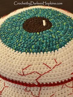 Pillow-eye-bloodshot-crochet-pattern-by-darleen-hopkins-weblogo_small2