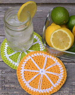 Lemonade_limeade_coasters_crochet_pattern_by_darleen_hopkins_weblogo_small2