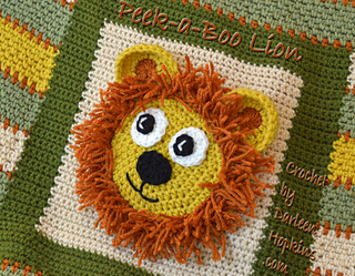 Peek_a_boo_lion_upclose_web_logo_small2