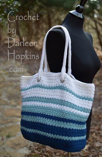 Crochet_pattern_for_modern_tote_by_darleen_hopkins_web_logo_medium