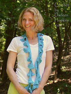 Del_mar_by_darleen_hopkins_crochet_scarf_pattern_web_logo_small2