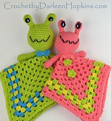 Arnie_and_annie_alien_lovey_crochet_pattern_web_logo_small