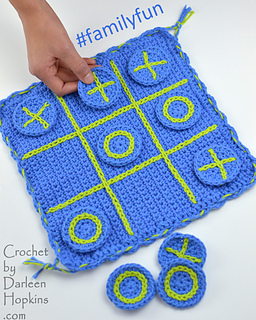 _familyfun_crochet_pattern_tic-tac-toe_travel_game_web_logo_small2