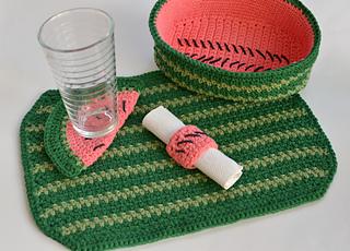 Farm_stand_watermelon_kitchen_set__crochet_pattern_by_darleen_hopkins_small2