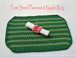 Farm_stand_placemat_and_napking_ring__crochet_pattern_by_darleen_hopkins_small2