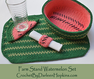 Farm_stand_watermelon_kitchen_kitchen_set__crochet_pattern_by_darleen_hopkins_small2