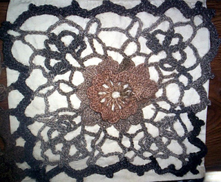 Irish_crochet_small2