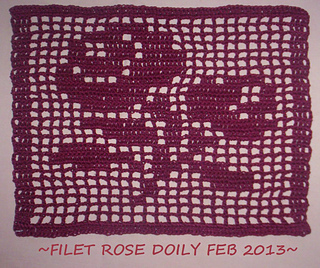 Rose_doily2013_small2