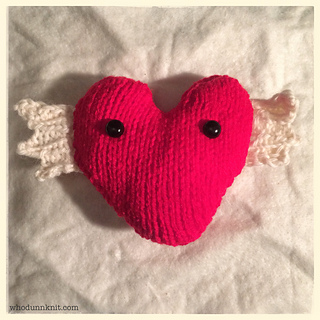 Whodunnknit_heart2_small2