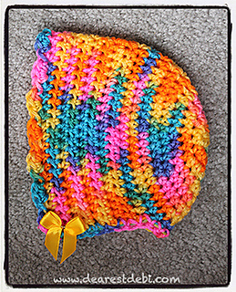 Baby_alive_bonnet_small2