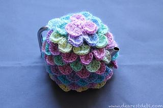 Crocodile_crochet_tea_cozy_copy_small2