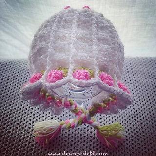 Pretty_little_miss_flower_newborn_bonnet_small2