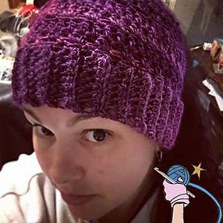 Crochet_unforgettable_messy_bun_ponytail_hat_small2