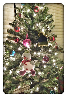 Big_tree_ornament_small2