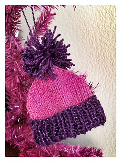 Rolled_brim_hat_ornament2_small2