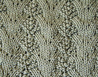Fir_cone_lace2_rowan_handknit_cotton_330_small2