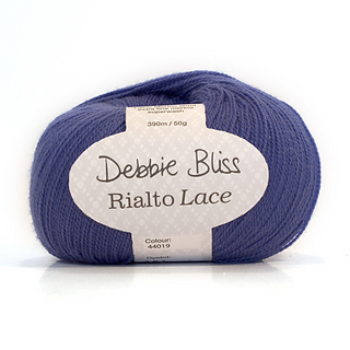 Debbie-bliss-rialto-lace-yarn_small2