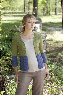 Lakesidecardigan_small2