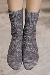 Ks_bas-relief-socks_small2