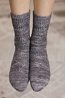 Ks_bas-relief-socks_small2