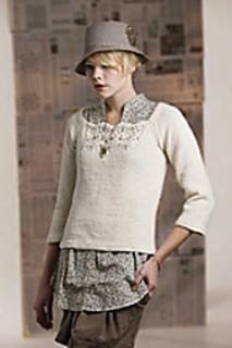 Ks_piccadill-pullover_small2