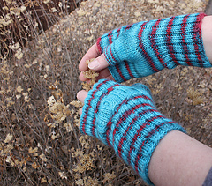 Trickledownmitts1_small