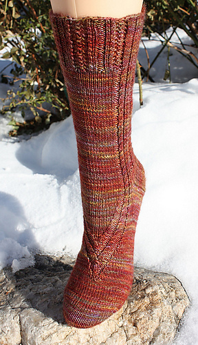 Eimearsocksfront_medium