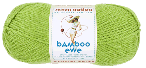 Bamboo_ewe_nb_medium