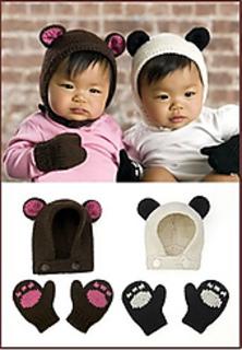 Baby_bears_small2