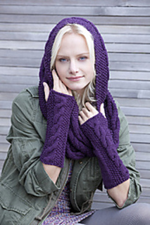 380_cowl_small2