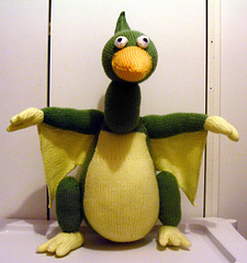 Terry_dactyl_front_small