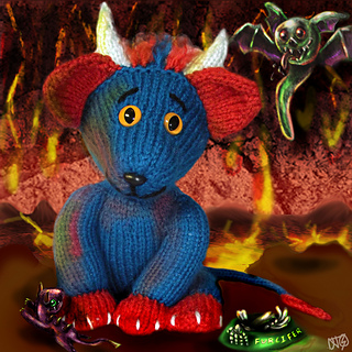 Blue_pet_demon__2__small2