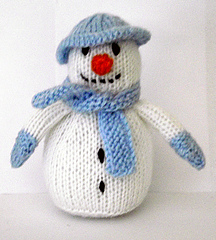 Little_snowman_small