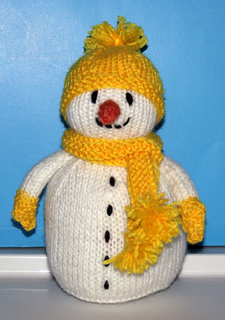 Snowman_1_small2