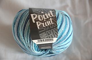 Lanagrossa-point-print-504-blues_small2