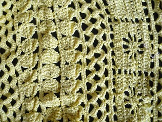 Yellowskirtdetail_small2