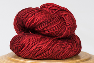 Messa-di-voce-hand-dyed-yarn-canneberge_small2